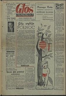 Głos Koszaliński. 1956, grudzień, nr 310