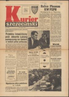 Kurier Szczeciński. 1966 nr 59 wyd.AB