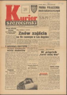 Kurier Szczeciński. 1966 nr 63 wyd.AB
