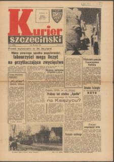 Kurier Szczeciński. 1966 nr 67 wyd.AB