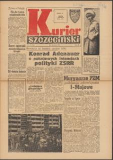Kurier Szczeciński. 1966 nr 69 wyd.AB