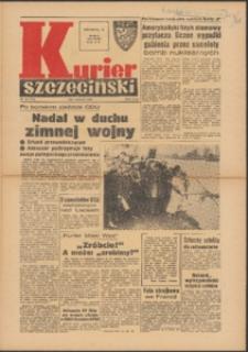 Kurier Szczeciński. 1966 nr 70 wyd.AB