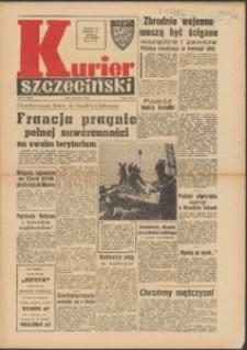 Kurier Szczeciński. 1966 nr 71 wyd.AB