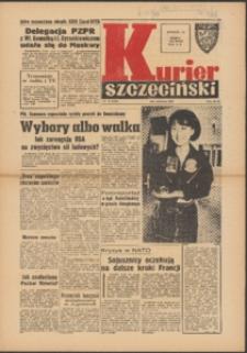 Kurier Szczeciński. 1966 nr 73 wyd.AB