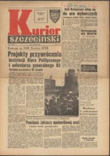 Kurier Szczeciński. 1966 nr 76 wyd.AB