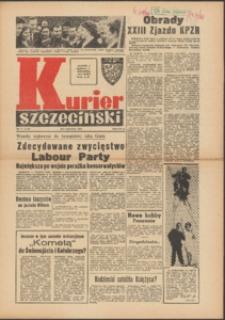 Kurier Szczeciński. 1966 nr 77 wyd.AB