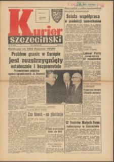 Kurier Szczeciński. 1966 nr 78 wyd.AB