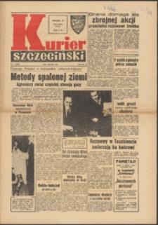 Kurier Szczeciński. 1966 nr 7 wyd.AB