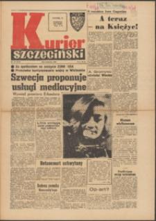 Kurier Szczeciński. 1966 nr 85 wyd.AB