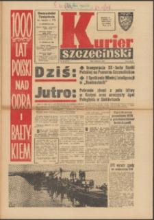 Kurier Szczeciński. 1966 nr 88 wyd.AB