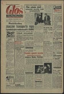 Głos Koszaliński. 1957, styczeń, nr 4