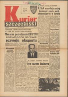 Kurier Szczeciński. 1966 nr 92 wyd.AB