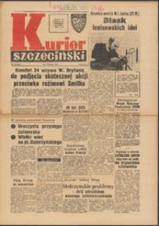 Kurier Szczeciński. 1966 nr 94 wyd.AB