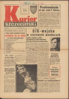 Kurier Szczeciński. 1966 nr 95 wyd.AB
