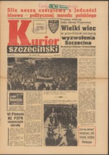 Kurier Szczeciński. 1966 nr 96 wyd.AB