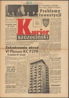 Kurier Szczeciński. 1966 nr 98 wyd.AB