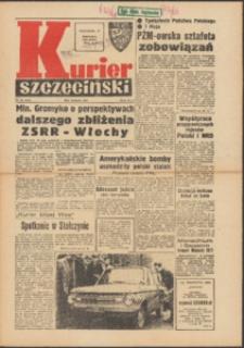 Kurier Szczeciński. 1966 nr 99 wyd.AB