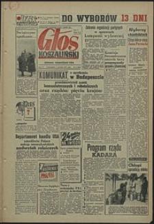 Głos Koszaliński. 1957, styczeń, nr 5