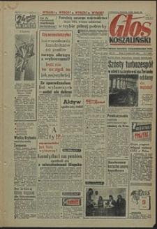 Głos Koszaliński. 1957, styczeń, nr 7