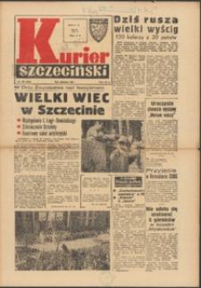 Kurier Szczeciński. 1967 nr 109 wyd.AB