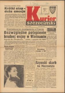 Kurier Szczeciński. 1967 nr 111 wyd.AB