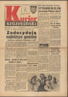 Kurier Szczeciński. 1967 nr 119 wyd.AB