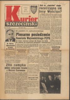Kurier Szczeciński. 1967 nr 120 wyd.AB