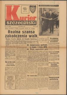 Kurier Szczeciński. 1967 nr 134 wyd.AB