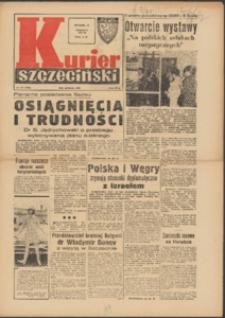 Kurier Szczeciński. 1967 nr 137 wyd.AB