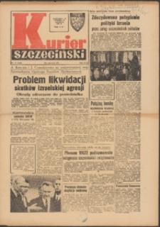 Kurier Szczeciński. 1967 nr 141 wyd.AB