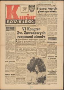Kurier Szczeciński. 1967 nr 142 wyd.AB