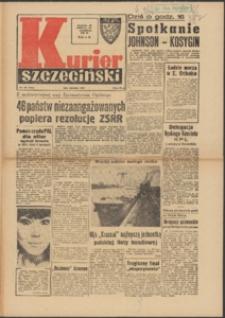 Kurier Szczeciński. 1967 nr 146 wyd.AB