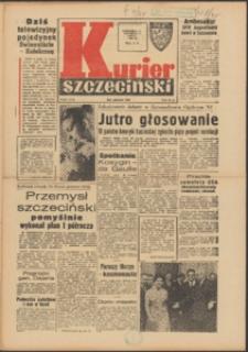 Kurier Szczeciński. 1967 nr 153 wyd.AB