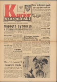 Kurier Szczeciński. 1967 nr 175 wyd.AB