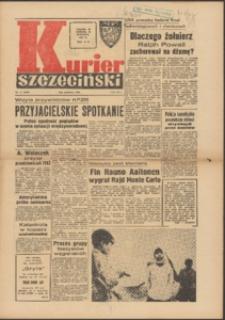 Kurier Szczeciński. 1967 nr 17 wyd.AB