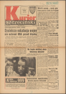 Kurier Szczeciński. 1967 nr 188 wyd.AB