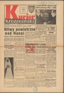 Kurier Szczeciński. 1967 nr 228 wyd.AB
