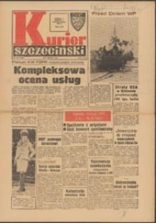 Kurier Szczeciński. 1967 nr 235 wyd.AB