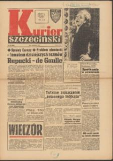 Kurier Szczeciński. 1967 nr 23 wyd.AB