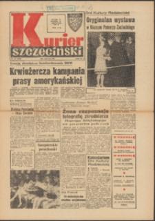 Kurier Szczeciński. 1967 nr 270 wyd.AB