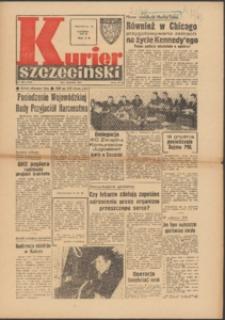 Kurier Szczeciński. 1967 nr 289 wyd.AB
