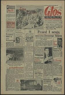 Głos Koszaliński. 1957, styczeń, nr 24