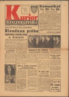 Kurier Szczeciński. 1967 nr 295 wyd.AB