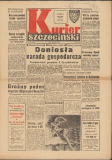 Kurier Szczeciński. 1967 nr 300 wyd.AB