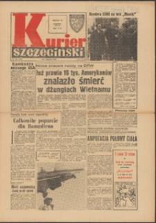 Kurier Szczeciński. 1967 nr 304 wyd.AB