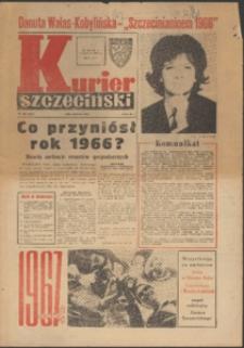 Kurier Szczeciński. 1967 nr 306 wyd.AB