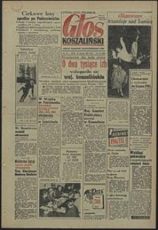 Głos Koszaliński. 1957, styczeń, nr 26