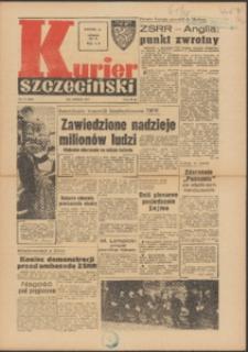 Kurier Szczeciński. 1967 nr 38 wyd.AB