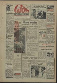 Głos Koszaliński. 1957, styczeń, nr 27