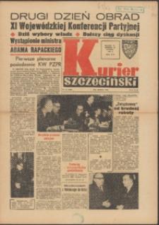 Kurier Szczeciński. 1967 nr 41 wyd.AB